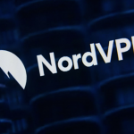Speed & Security: Getting The Best Value With NordVPN