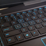 Trying Out The G3 15 3590, Dell's Entry-Level Gaming Laptop